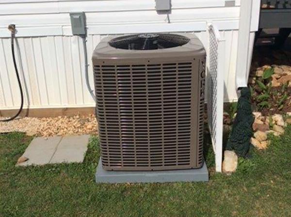 york heat pump. york heat pump installation